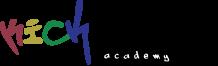 KickstartAcademy_logo_smaller